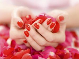 gellak-inclusief-mini-manicure-behandeling-voor-mooie-verzorgde-nagels
